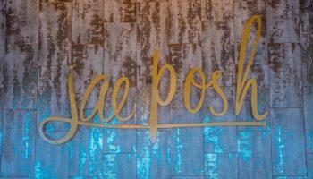 618 E Pearl St Granbury TX-large-013-7-Jae Posh-1498x1000-72dpi